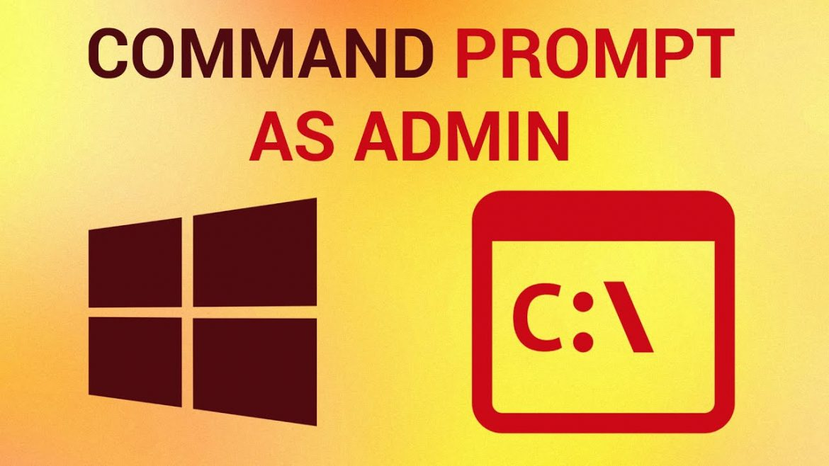 How to Run Windows 10 Compatibility Appraiser Manually